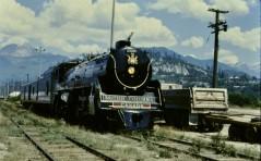 Canada 1979-07 040