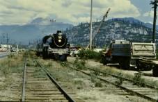 Canada 1979-07 042