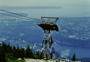 Canada 1979-07 043