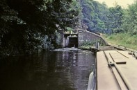 Canal holiday 1983 023