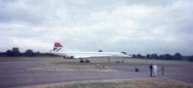 Concorde 1984 001