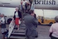 Concorde 1984 002