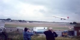 Concorde 1984 006
