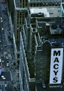 New York 1981-03 002