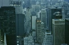 New York 1981-03 007