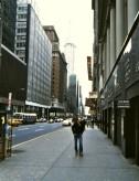 New York 1981-03 008