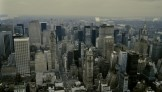 New York 1981-03 011