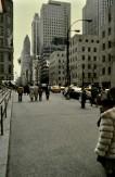 New York 1981-03 014