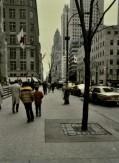 New York 1981-03 015