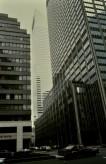 New York 1981-03 017
