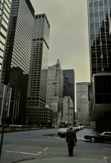 New York 1981-03 020