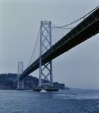 San Francisco 1979-07 010
