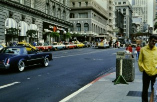 San Francisco 1979-07 012