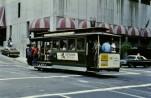 San Francisco 1979-07 013