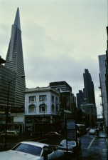 San Francisco 1979-07 015