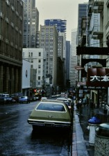 San Francisco 1979-07 016