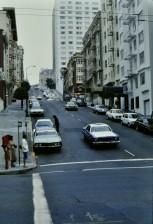San Francisco 1979-07 017
