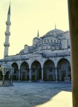 Turkey 72-79 003