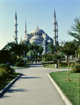 Turkey 72-79 005