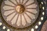 Turkey 72-79 007