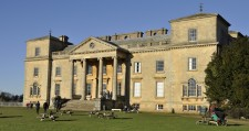 20171228 121 Croome Court
