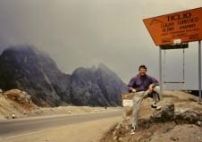 ICWG-GR Peru 1986 018