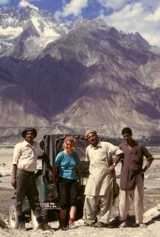 1974 001 Altaf-Pakistan