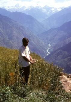 1974 004 Altaf-Pakistan