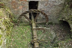 20180223 051 Knowle Mill