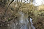 20180223 065 Knowle Mill
