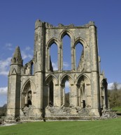 20180420 056 Rievaulx Abbey
