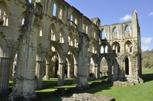 20180420 064 Rievaulx Abbey