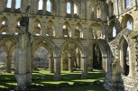 20180420 066 Rievaulx Abbey