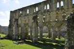 20180420 068 Rievaulx Abbey