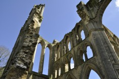 20180420 087 Rievaulx Abbey