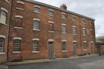 20180423 018 Southwell Workhouse