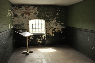 20180423 079 Southwell Workhouse