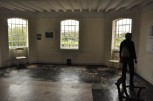 20180423 090 Southwell Workhouse