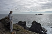 20180910 162 Cape Cornwall