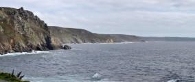 20180910 169 Cape Cornwall