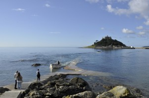 20180913 022 St Michael's Mount
