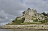 20180913 034 St Michael's Mount