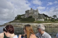 20180913 036 St Michael's Mount