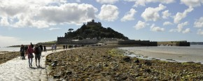 20180913 206 St Michael's Mount