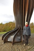 20181103 152 Angel of the North