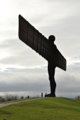 20181103 163 Angel of the North