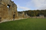 20181104 186 Mount Grace Priory