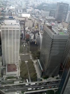 20091001062
