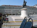 Praça da Figueira