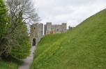 20190511 017 Dover Castle